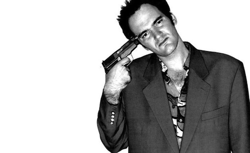 will-quentin-tarantino-create-yet-another-western-masterpiece