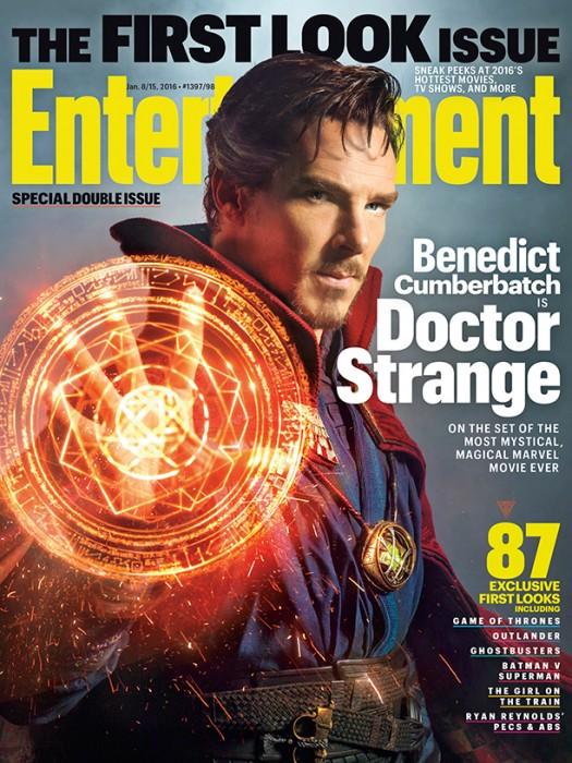 dr-strange-benedict-cumberbatch