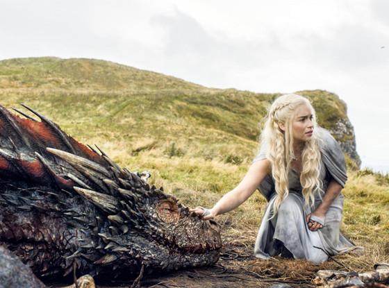 Daenerys-Targaryen-Game-of-Thrones-yeni-sezon