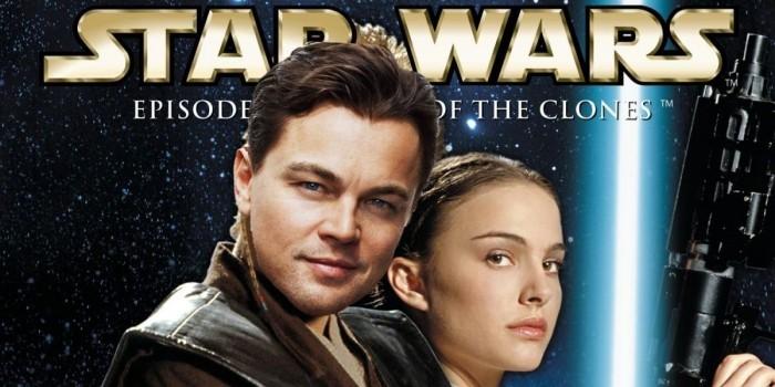 Star-Wars-Leonardo-DiCaprio-Anakin-Skywalker
