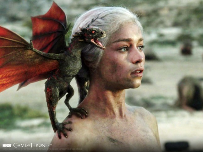 game-of-thrones--daenerys