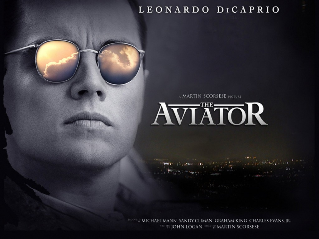 leonardo-dicaprio-the-aviator
