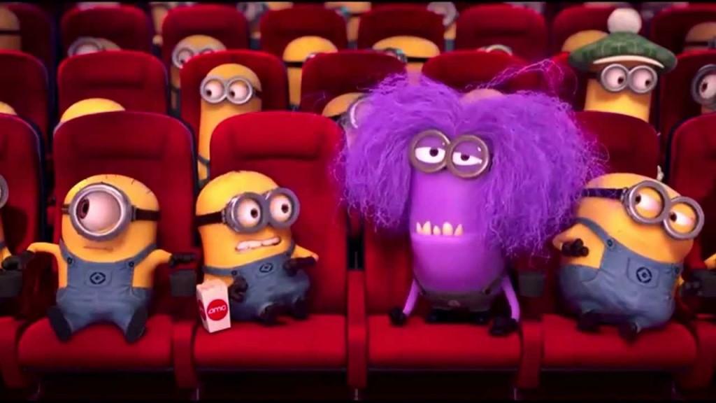 sinemada-kabarık-saç