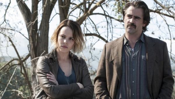 true-detective-2.sezon