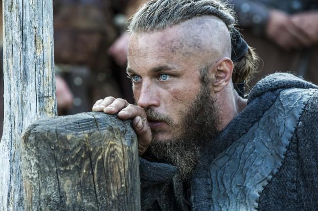 Vikings-Ragnar