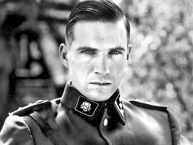Frisuren Wehrmacht Dibujos Para Colorear