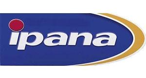 Ipana reklam