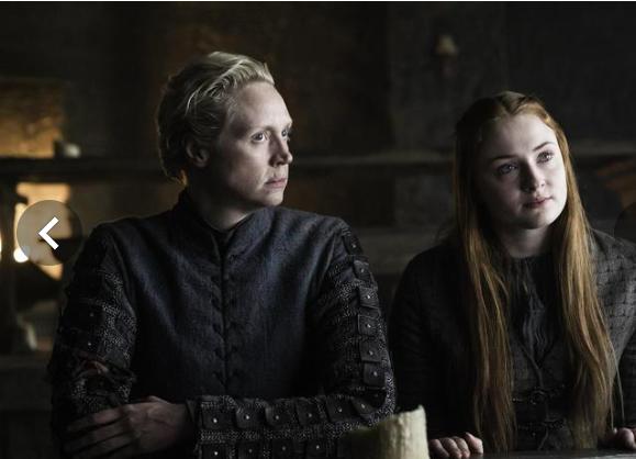 Sansa-Brienne