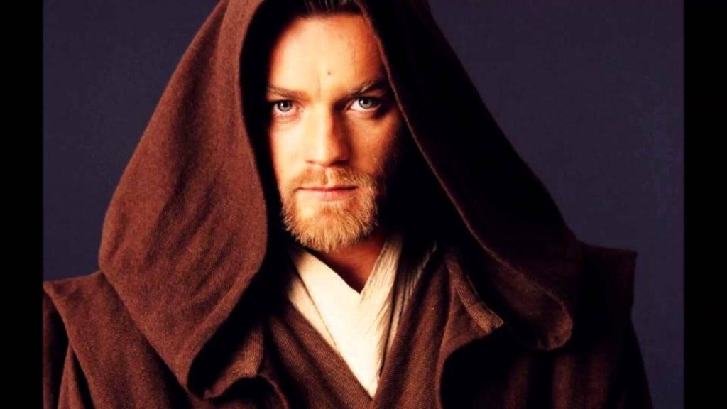 Ewan-McGregor-Star Wars