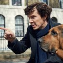 Sherlock 4. sezon
