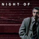 The Night of John Stone