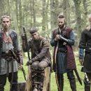 Vikings 4. sezon 2. yarı