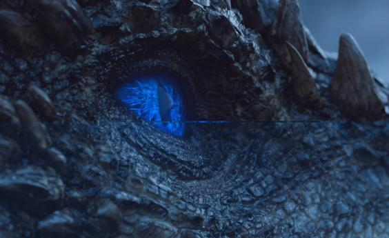 viserion wight