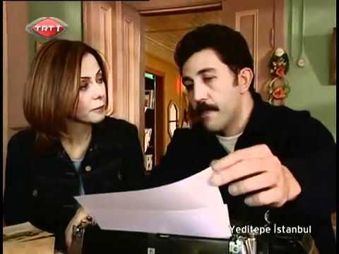 Yeditepe İstanbul