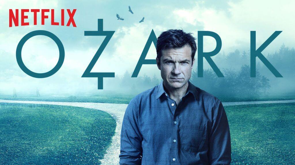 Ozark Netflix