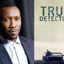 True Detective Mahershala Ali