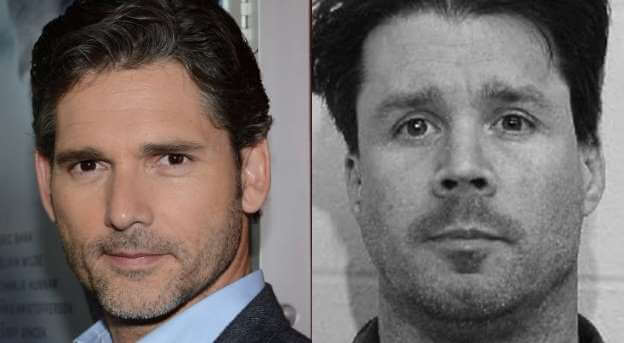 Dirty John Eric Bana
