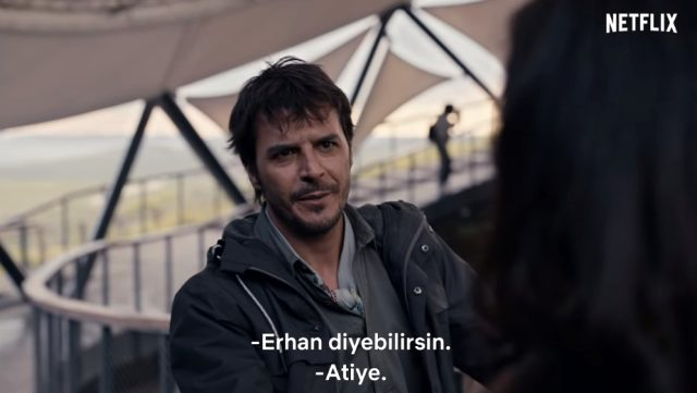 Atiye Mehmet Günsür