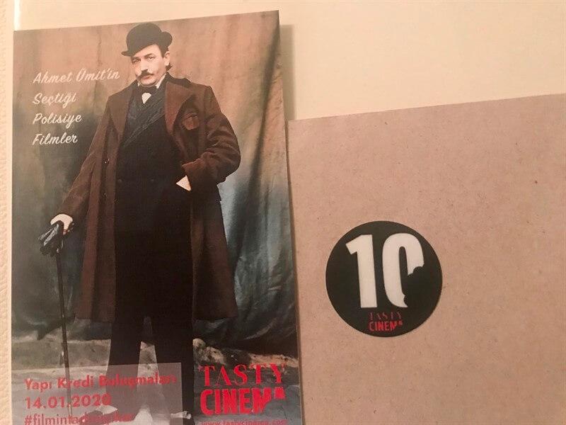 Hercules Poirot Albert Finney