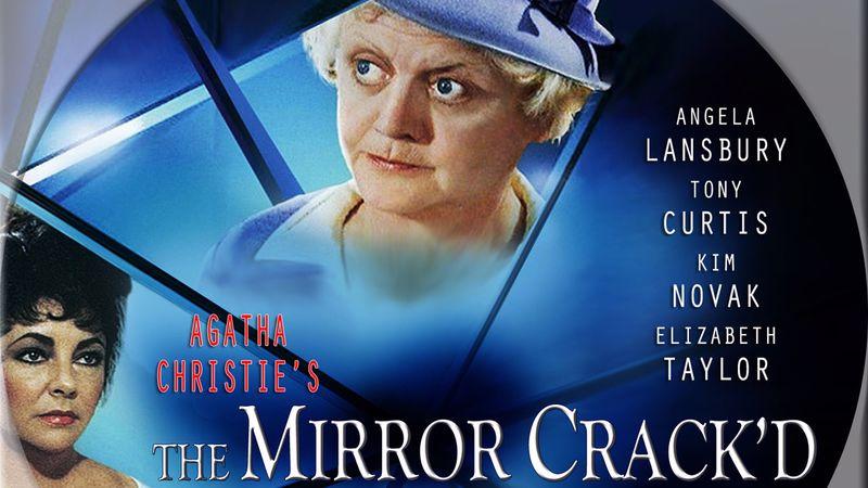 Ve Ayna Kırıldı The Mirror Crack'd